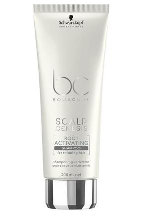 Bonacure Dökülme Önleyici Şampuan 200 ml 4045787384246 0