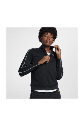 Nike W Nkct Warm Up Jacket  Bayan Tek Üst Av2454 0