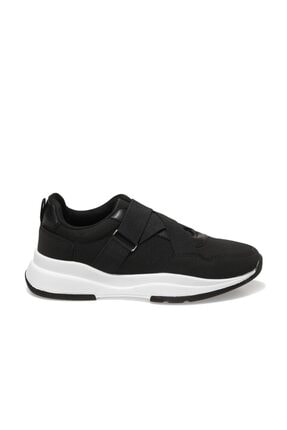 Polaris 317537.Z 1FX Siyah Kadın Spor Ayakkabı 101009194 1