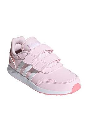 adidas VS SWITCH 3 C Pembe Kız Çocuk Spor Ayakkabı 101085070 0