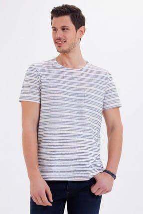 Loft Erkek T-Shirt LF2019629 0