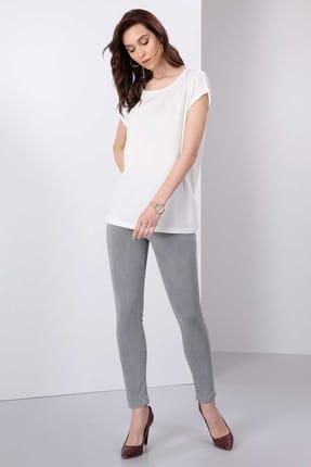 Pierre Cardin Kadın Jeans G022SZ080.000.769899 0