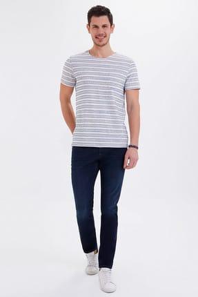Loft Erkek T-Shirt LF2019629 3