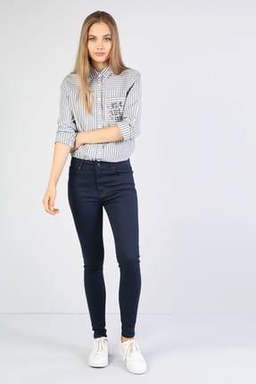 Colin's Kadın Pantolon CL1040396 2