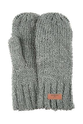 تصویر از ست دستکش و کلاه زنانه کد 000000000100413794