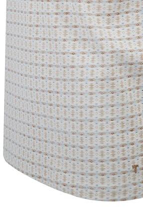 Tween Beyaz T-Shırt - 8TC143100182-801 2