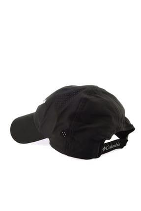 Columbia Unisex Cu0129 Sılver Rıdge™ Iıı Ball Cap Şapka 1840071010 1