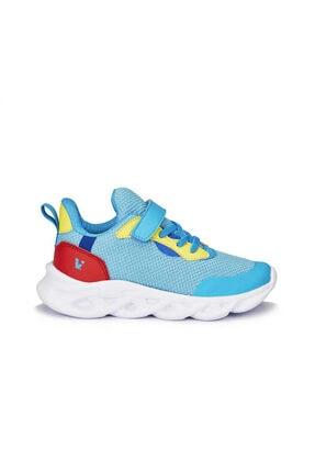 Vicco Joe Filet Pylon Spor Ayakkabı 1