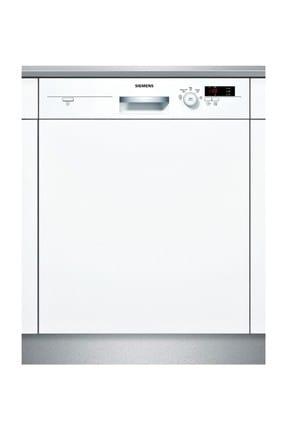 SN55D200TR Siemens