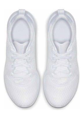 Nike Unisex Spor Ayakkabı Legend React {gs} - Ah9438-100 3