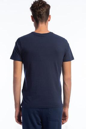 HUMMEL Erkek T-Shirt Hmlrodel T-Shirt S/S 1