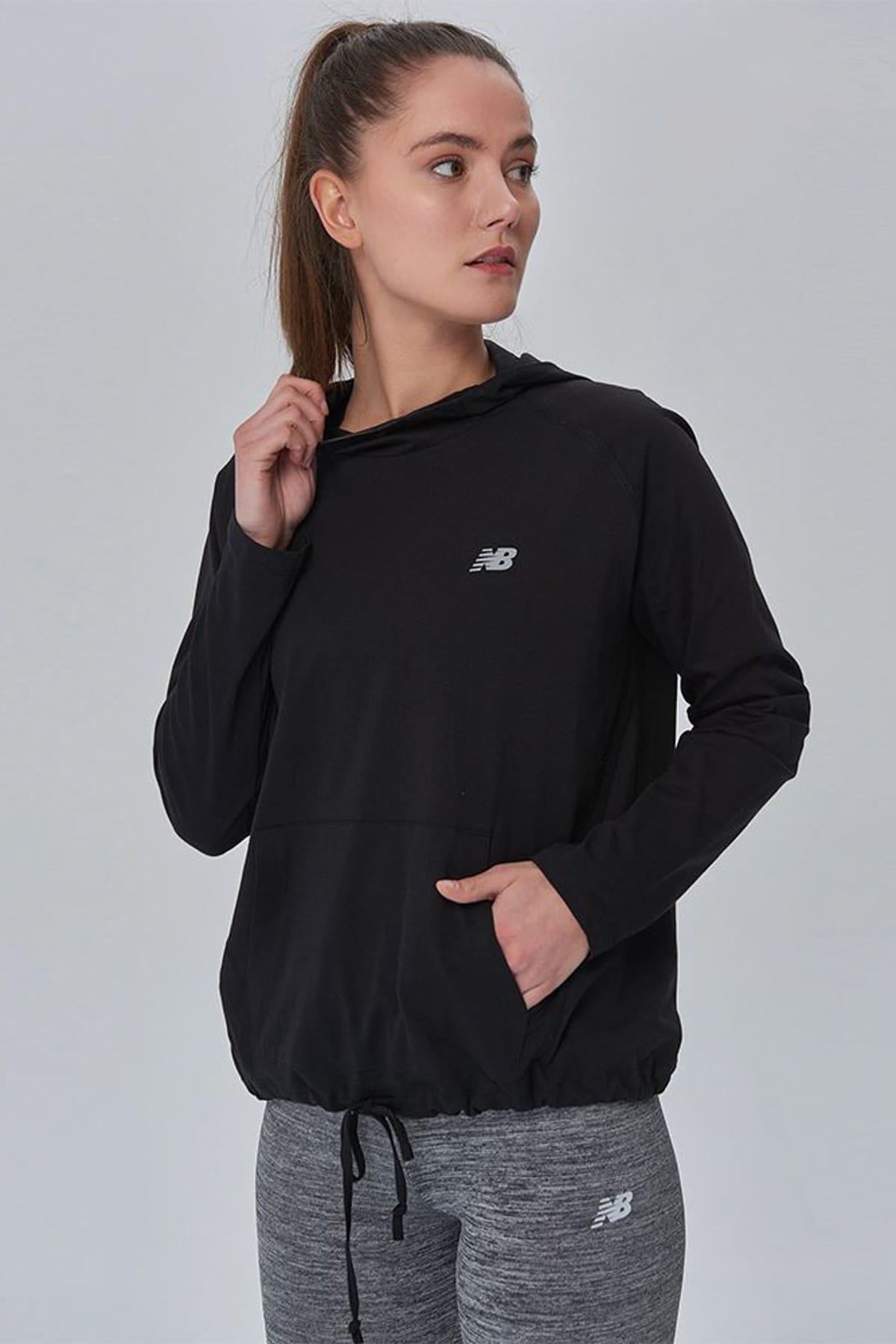 Sweatshirt - WTH1961 - WTH1961-BK