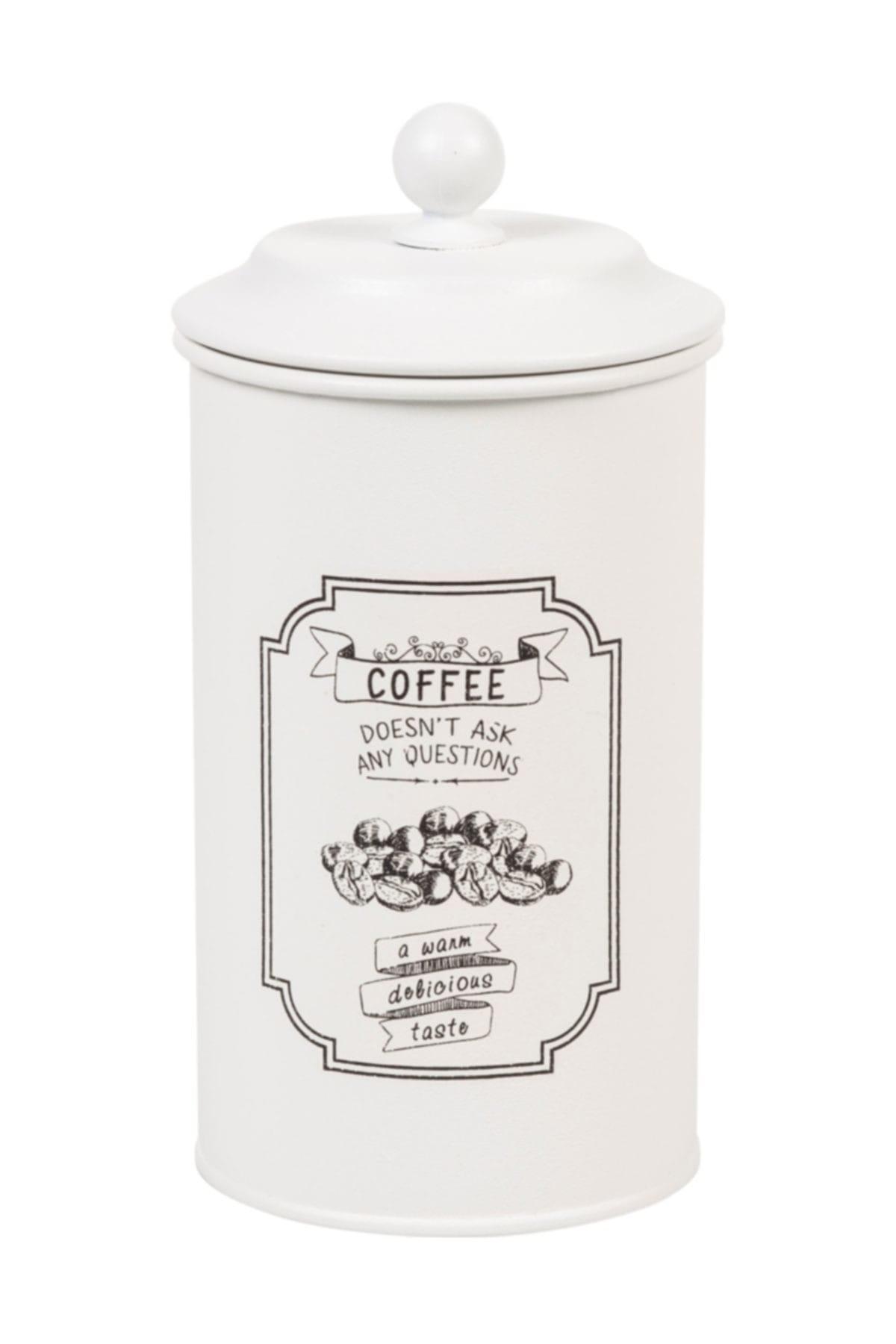 York Kahve Kutusu