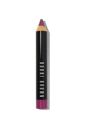 Bobbi Brown Dudak Kalemi - Art Stick Bright Raspberry 6 g 716170124070 0