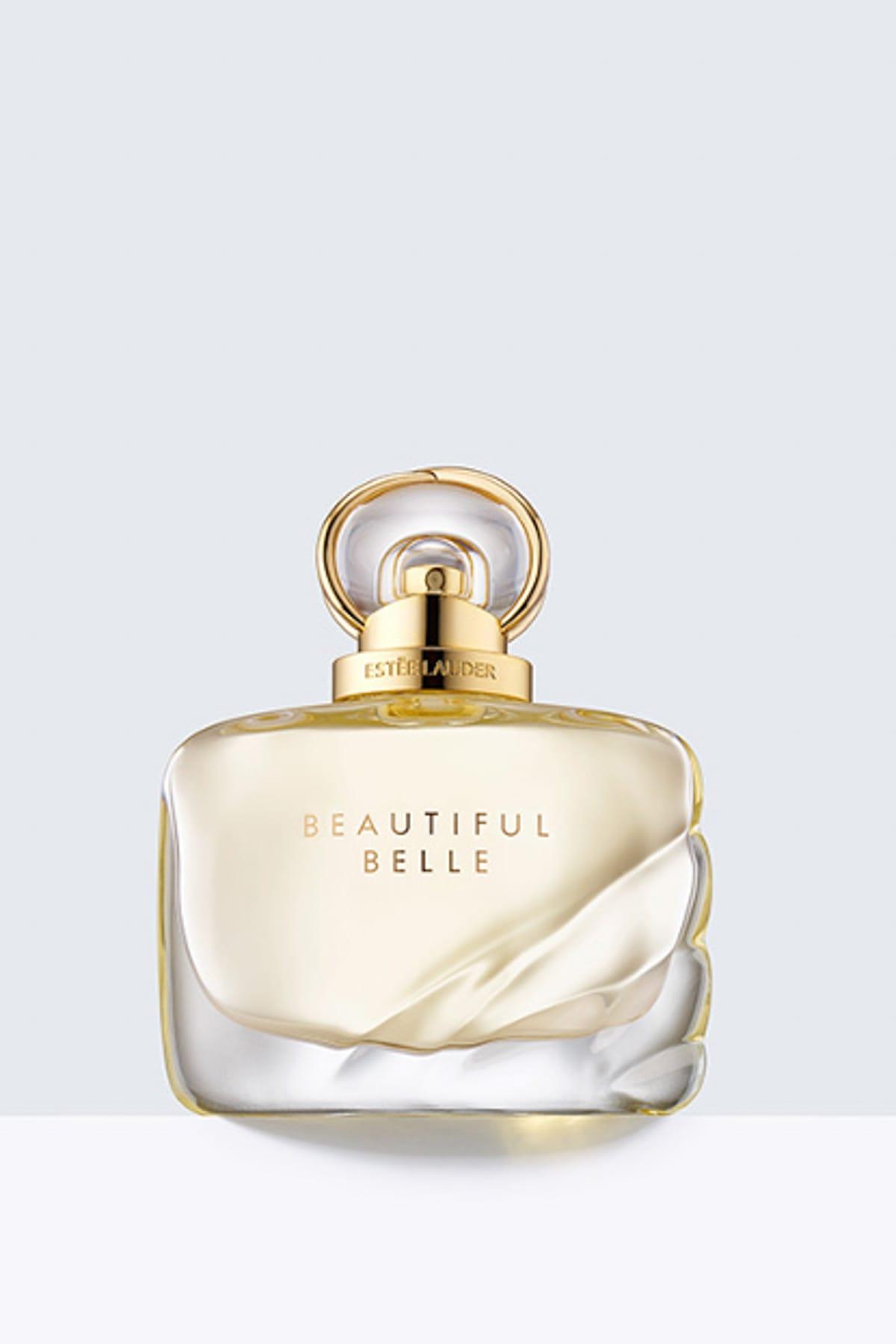 عطر زنانه ۳۰ میل اصل Beautiful belle مارک استی لادور  Estee Lauder