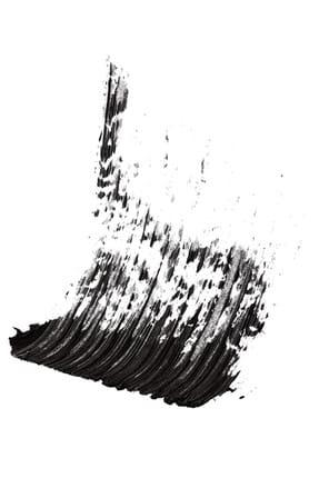 Estee Lauder Suya Dayanıklı Siyah Maskara - Sumptuous Extreme Waterproof Mascara 027131964858 1