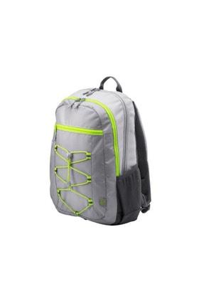 """15.6"""" Active Notebook Laptop Sırt Çantası 3 Renk Seçeneği 1LU23AA resmi"""