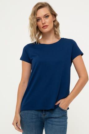 Pierre Cardin Kadın T-Shirt G022SZ011.000.762224 0