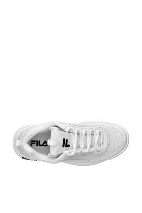 Fila Deichmann Kadın Beyaz Sneaker 4