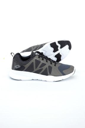 Erkek Koşu & Antrenman Ayakkabısı - T6562