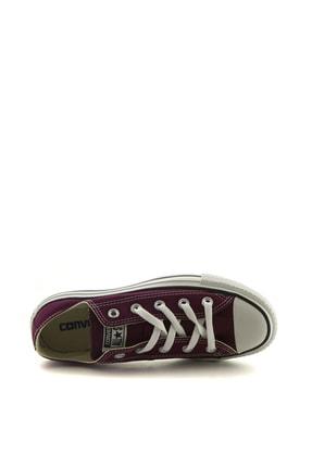 Converse Ayakkabı Chuck Taylor All Star M9691C 1