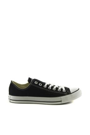 Converse Ayakkabı Chuck Taylor All Star M9166C 0