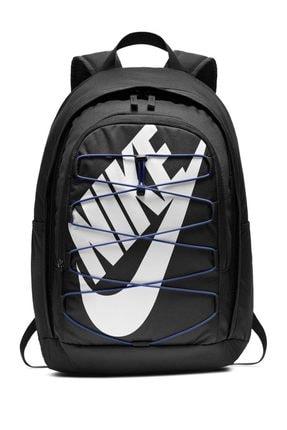 Nike Unisex Genç Hayward 2.0 Sırt Çantası 0