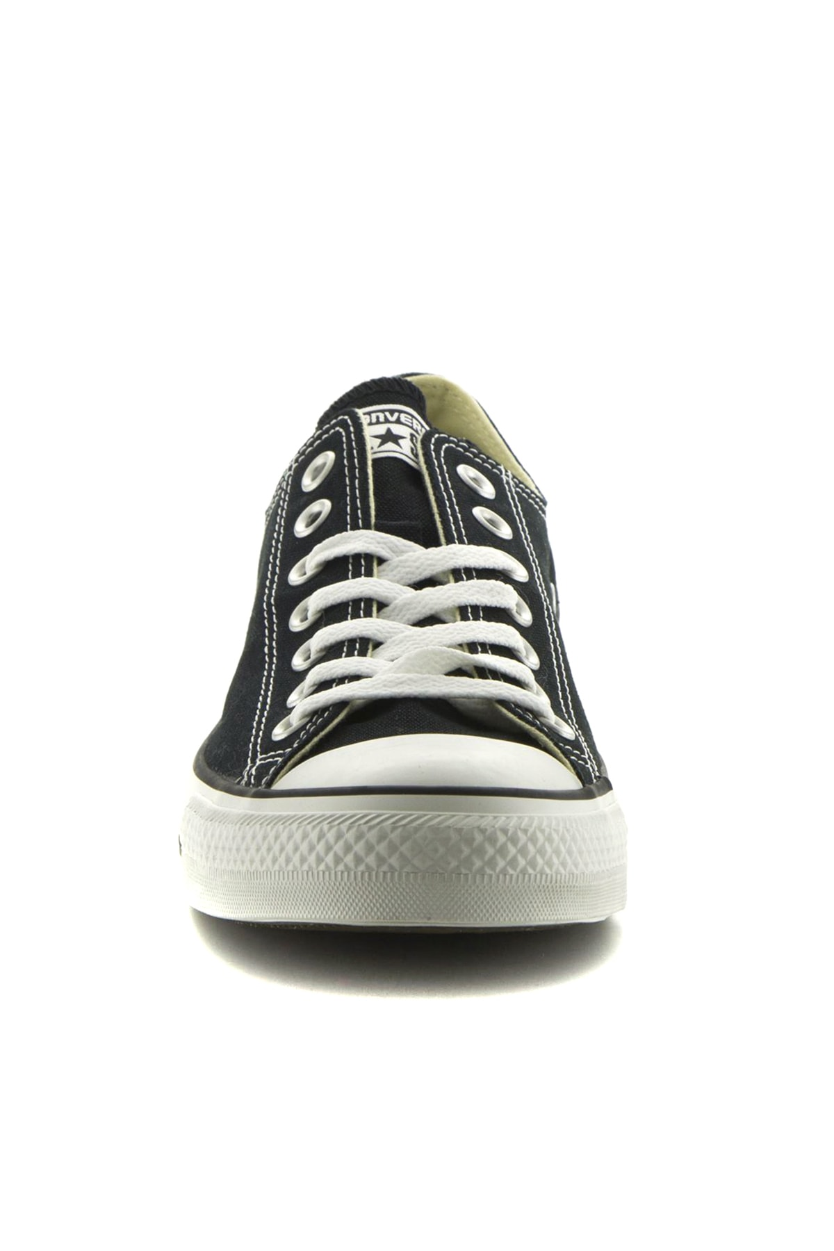 Converse Ayakkabı Chuck Taylor All Star M9166C 2