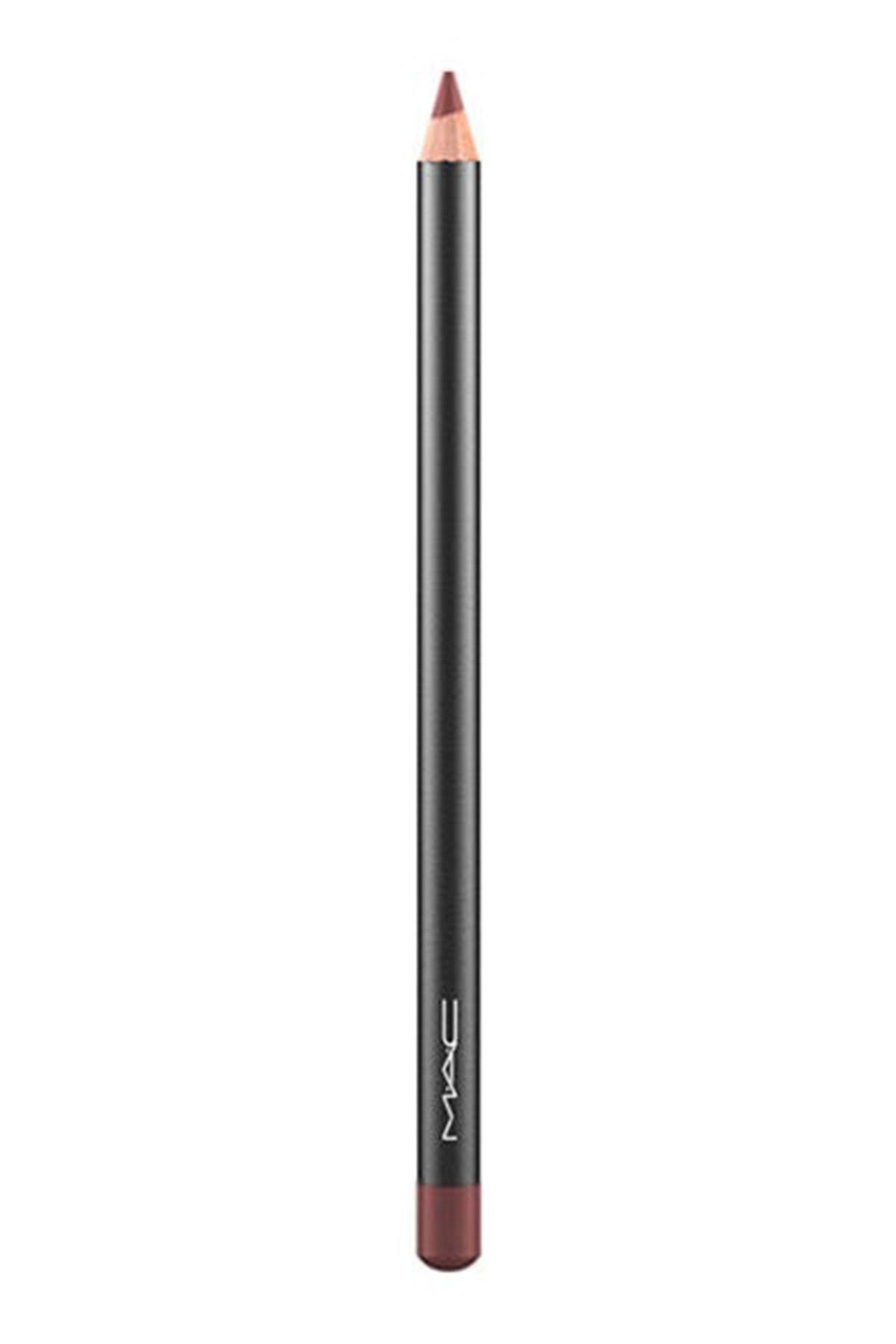 Dudak Kalemi - Lip Pencil Mahogany 1.45 g 773602430062