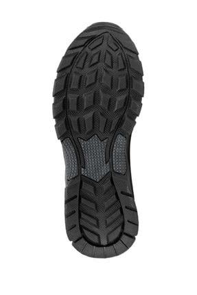 Kinetix FALKE 9PR Haki Erkek Trekking Ayakkabı 100433375 3