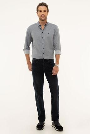 Pierre Cardin Erkek Pantolon G021SZ080.000.874089 0