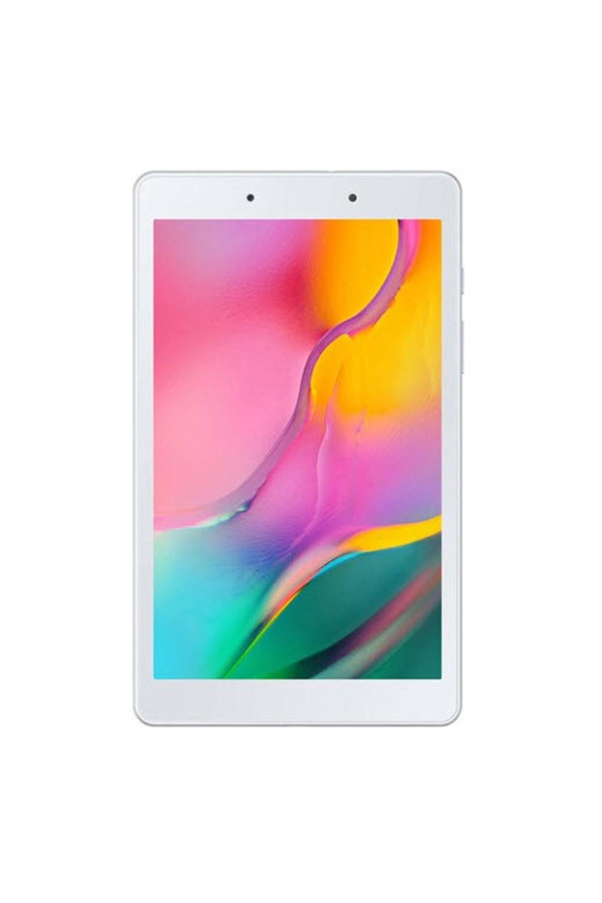 Galaxy Tab A 8 SM-T290 32GB Tablet Gümüş