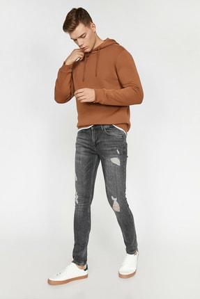 Koton Justin Jean Pantolon 0