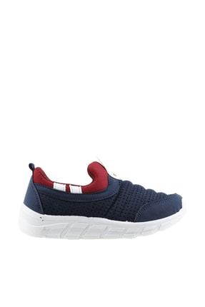 Vicco Lacivert Erkek Sneaker 19YAYVİC0000013 0