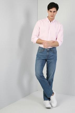 Colin's Erkek Pantolon CL1043113 2