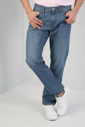 Colin's Erkek Pantolon CL1043113 0