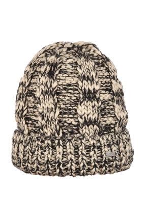 تصویر از ست دستکش و کلاه زنانه کد 000000000100413917