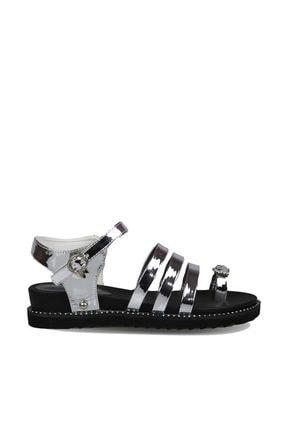 Guja Gumus Kadın Yürüyüş Ayakkabısı 18M273B0027-46 0