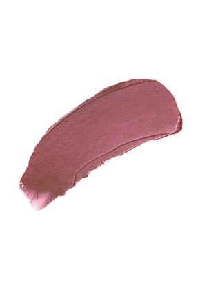 Jane Iredale Nemlendirici Ruj - Triple Luxe Long Lasting Moist Lipstick Natalie 3.4 g 670959231666 1