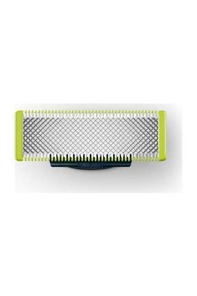 Philips Oneblade Qp210/50 Yedek Bıçak 0