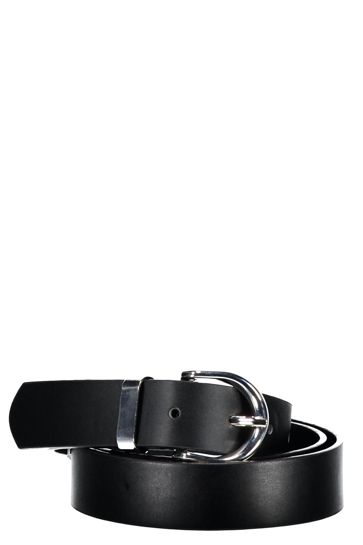 Collezione Kadın Siyah Kemer - UCB270391A41 0