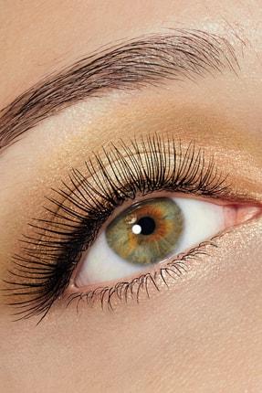 Avon Uzunluk Verici ve Besleyici Siyah Maskara - True Colour Mascara Black 7 ml 8681298934080 3