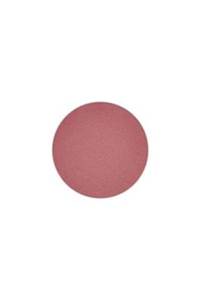 Göz Farı - Refill Far Rose Before Bros 773602572960 907