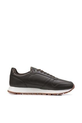 Unisex Spor Ayakkabı - Hmlstreet Spor Ayakkabı 206301