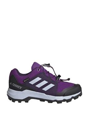 Çocuk Outdoor Ayakkabı Terrex Gtx K BC0600