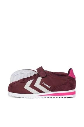 HUMMEL Ninetyone Çocuk Günlük Ayakkabı 0