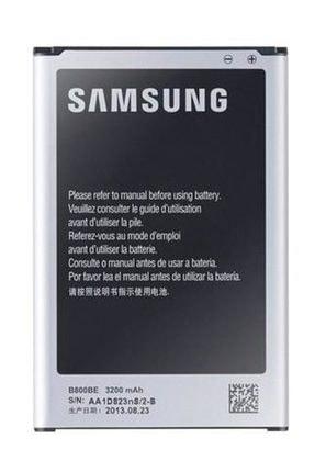 Samsung Galaxy Note 3 Batarya + Şarj Aleti 1