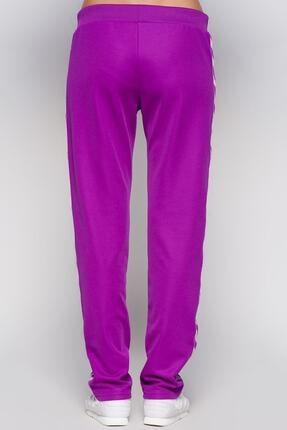 HUMMEL Kadın Eşofman Altı Idaho Pants Ss15 4