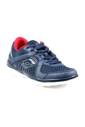 Hoster Erkek Koşu Günlük Spor Ayakkabı LOTTO S2430 HOSTER