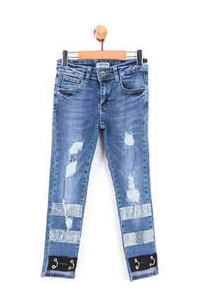 Picture of otto kot pantolon